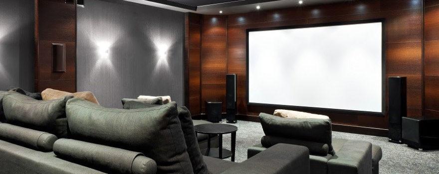 montaż i serwis anten TV-Sat oraz DVB-T-14