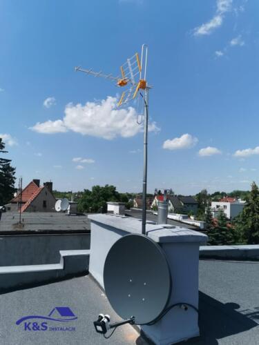 ks-instalacje-montaz-naprawa-anten-nasz-realizacje-130