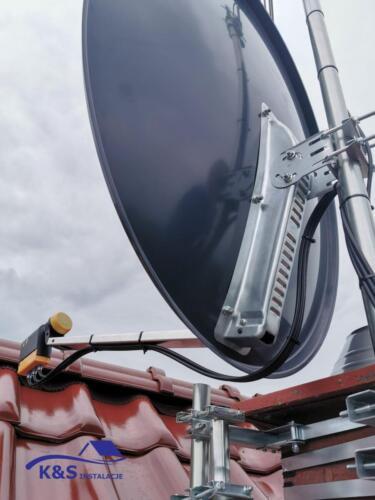 ks-instalacje-montaz-naprawa-anten-nasz-realizacje-131