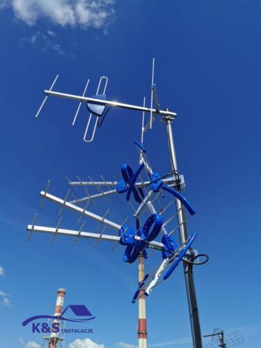 ks-instalacje-montaz-naprawa-anten-nasz-realizacje-133