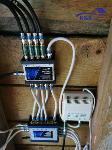 ks-instalacje-montaz-naprawa-anten-nasz-realizacje-134