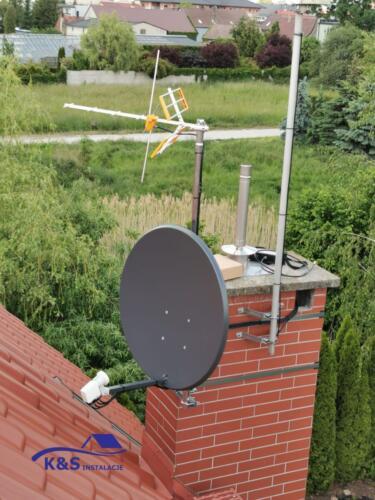 ks-instalacje-montaz-naprawa-anten-prace-montazowe-18