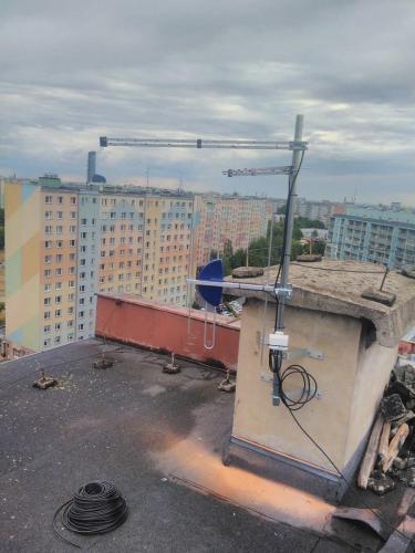 ks-instalacje-montaz-naprawa-anten-nasz-realizacje-109