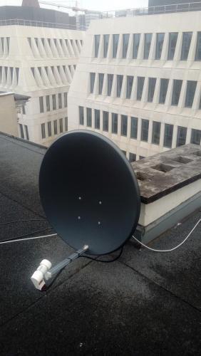 ks-instalacje-montaz-naprawa-anten-nasz-realizacje-113