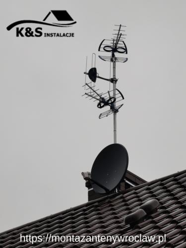 ks-instalacje-montaz-naprawa-anten-nasz-realizacje-115