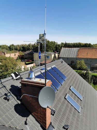 ks-instalacje-montaz-naprawa-anten-nasz-realizacje-117