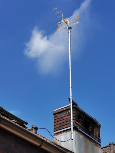 ks-instalacje-montaz-naprawa-anten-nasz-realizacje-118
