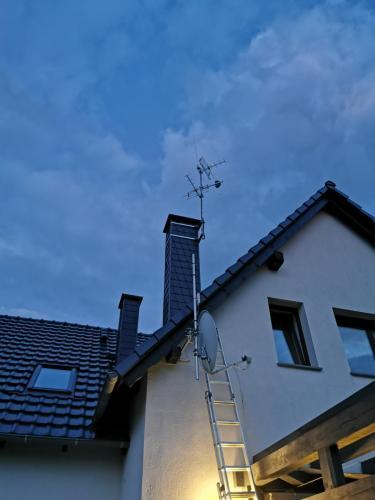 ks-instalacje-montaz-naprawa-anten-nasz-realizacje-121