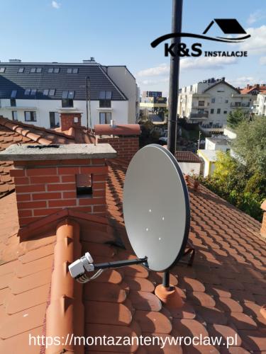 ks-instalacje-montaz-naprawa-anten-nasz-realizacje-122
