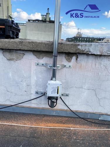 ks-instalacje-montaz-naprawa-anten-nasz-realizacje-60
