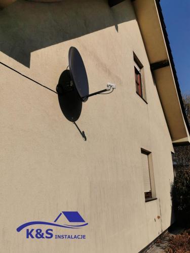 ks-instalacje-montaz-naprawa-anten-nasz-realizacje-66