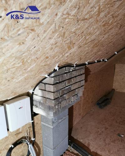 ks-instalacje-montaz-naprawa-anten-nasz-realizacje-68