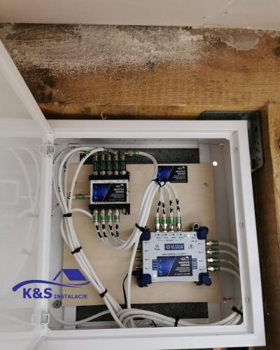 ks-instalacje-montaz-naprawa-anten-nasz-realizacje-70