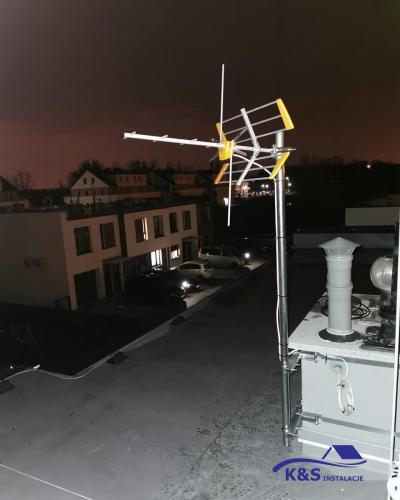 ks-instalacje-montaz-naprawa-anten-nasz-realizacje-71