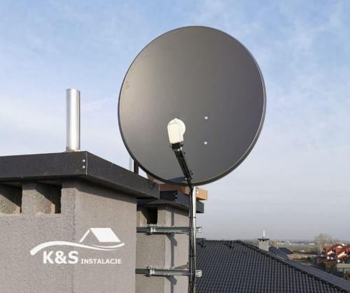 ks-instalacje-montaz-naprawa-anten-nasz-realizacje-80