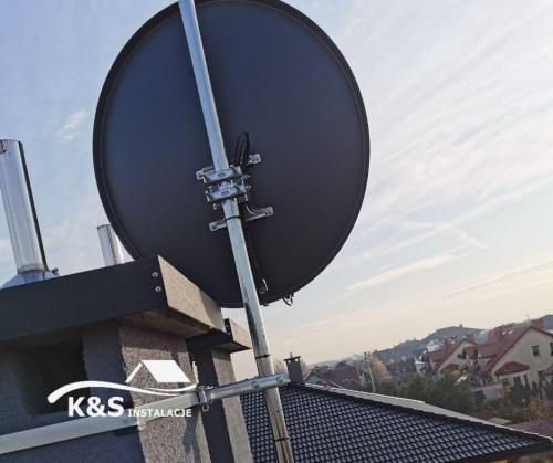 ks-instalacje-montaz-naprawa-anten-nasz-realizacje-81