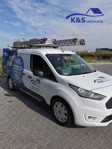 ks-instalacje-montaz-naprawa-anten-nasz-sprzet-3