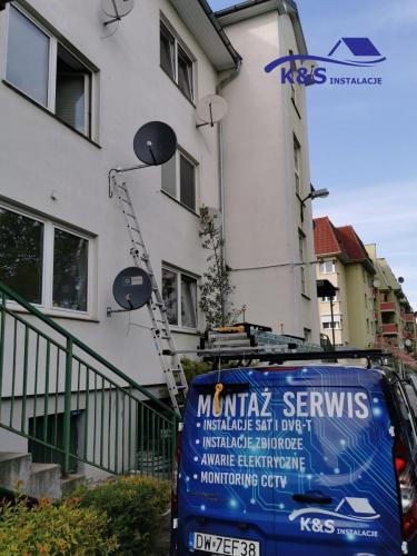 ks-instalacje-montaz-naprawa-anten-nasz-sprzet-8