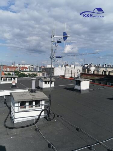 ks-instalacje-montaz-naprawa-anten-nasze-realizacje-135