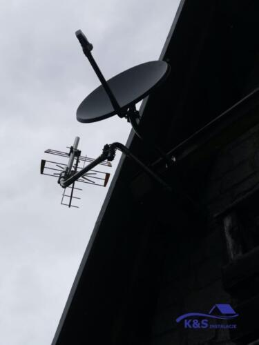 ks-instalacje-montaz-naprawa-anten-nasze-realizacje-136