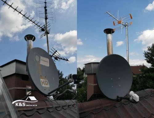 ks-instalacje-montaz-naprawa-anten-nasze-realizacje-138