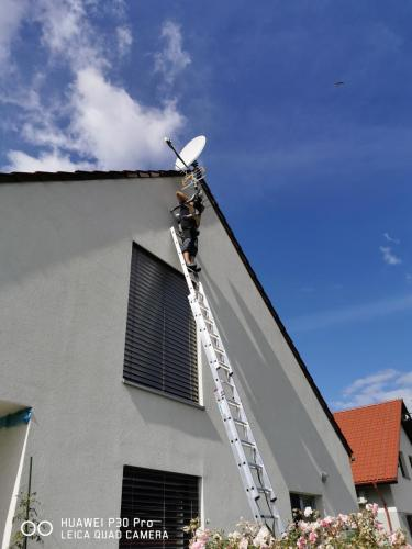 ks-instalacje-montaz-naprawa-anten-prace-montazowe-1