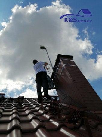 ks-instalacje-montaz-naprawa-anten-prace-montazowe-12