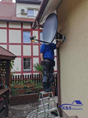 ks-instalacje-montaz-naprawa-anten-prace-montazowe-15