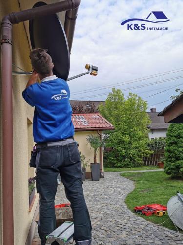 ks-instalacje-montaz-naprawa-anten-prace-montazowe-16