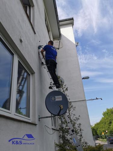 ks-instalacje-montaz-naprawa-anten-prace-montazowe-17