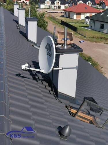 ks-instalacje-montaz-naprawa-anten-prace-montazowe-21