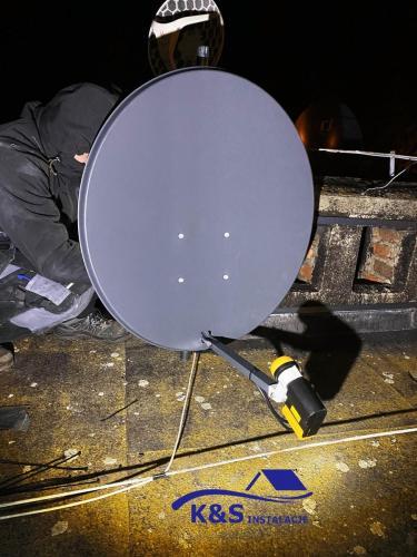 ks-instalacje-montaz-naprawa-anten-prace-montazowe-3