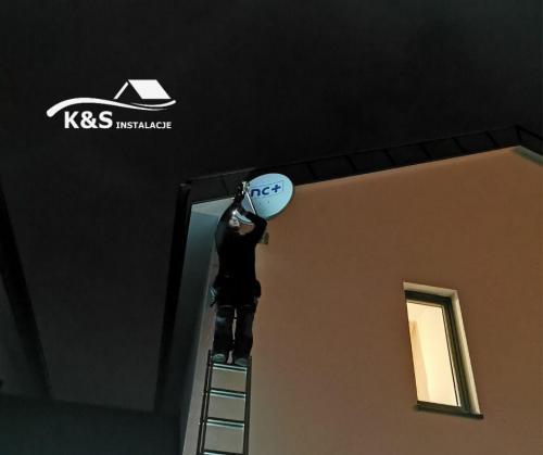 ks-instalacje-montaz-naprawa-anten-prace-montazowe-4