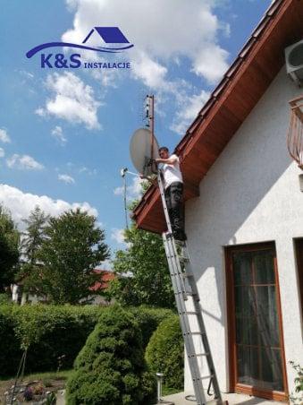 ks-instalacje-montaz-naprawa-anten-prace-montazowe-5