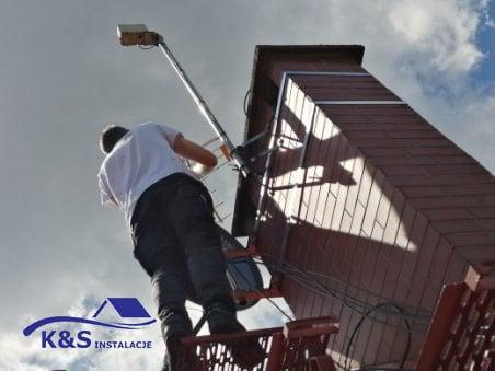 ks-instalacje-montaz-naprawa-anten-prace-montazowe-8